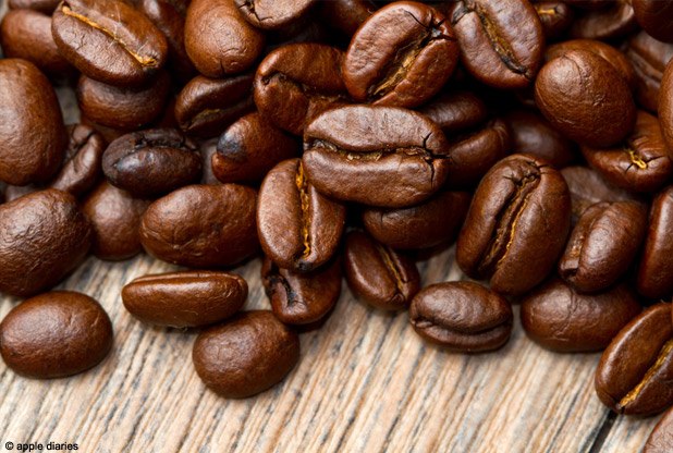 How To Avoid Teeth Erosion While Drinking Coffee