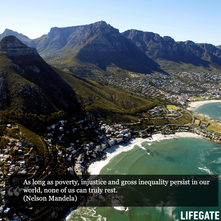 Nelson Mandela The Best Most Provocative And Inspiring Quotes