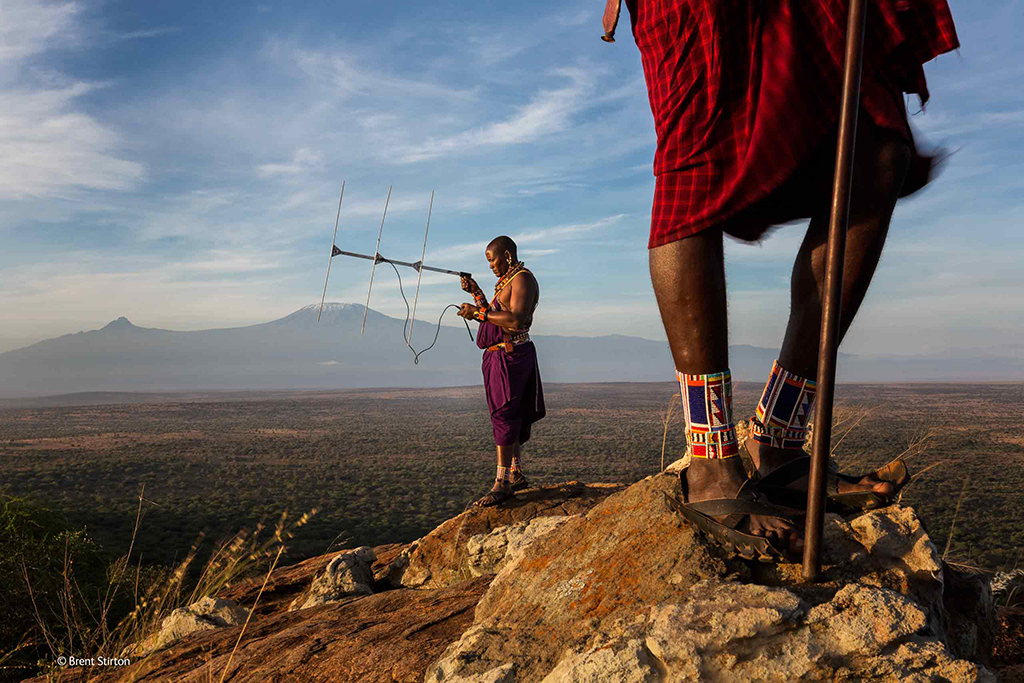 Brent-Stirton_photojournalist-of-the-year_winner