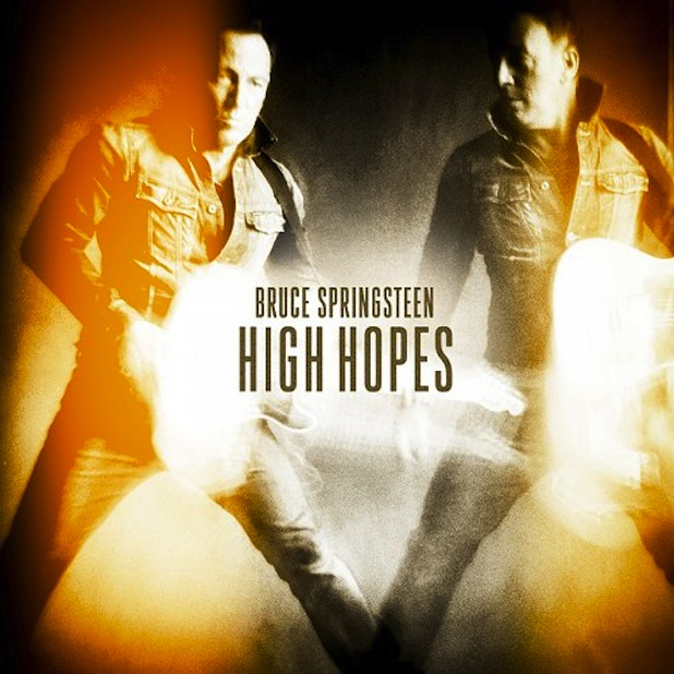 Bruce_Springsteen_-_High_Hopes