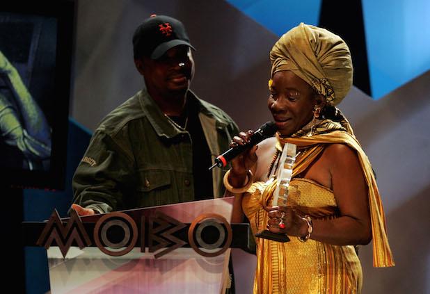 The Queen Of Reggae Rita Marley A Living Legend Lifegate