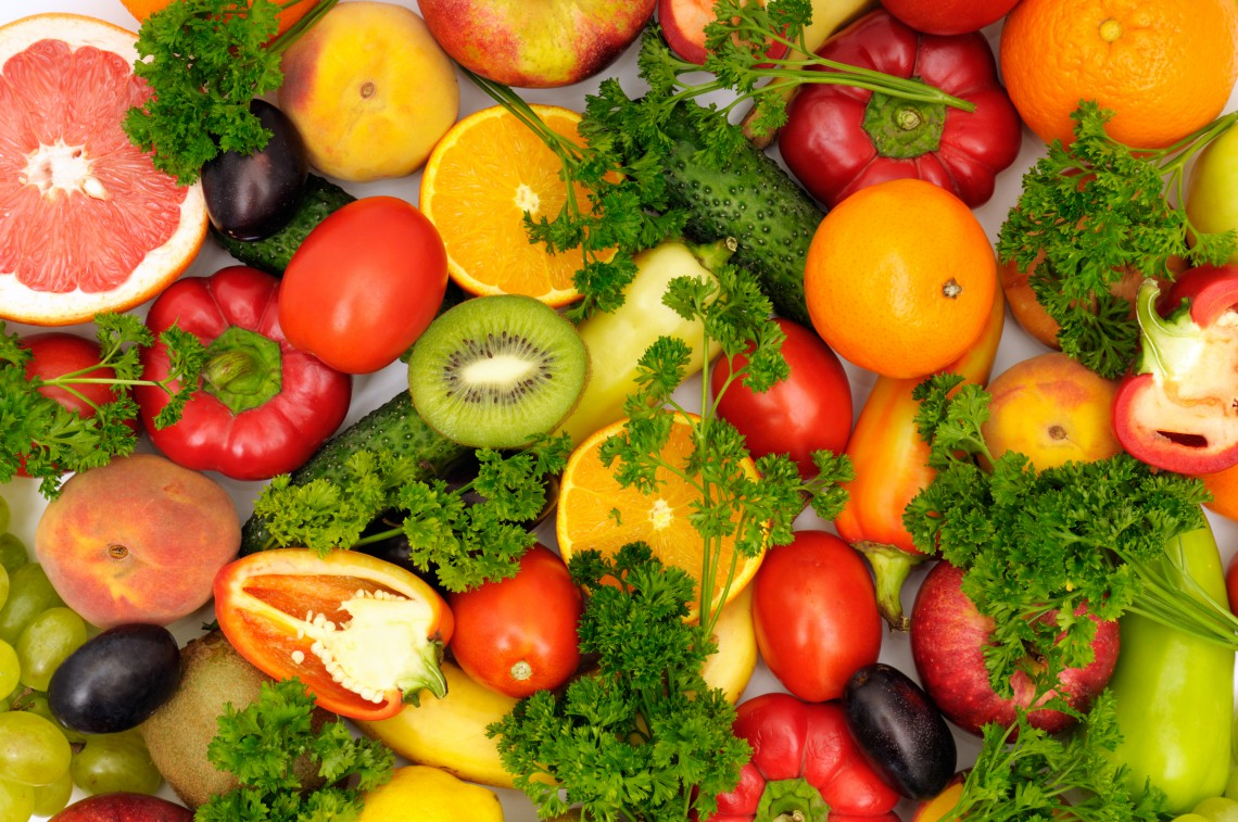 Image result for Natural Antioxidants