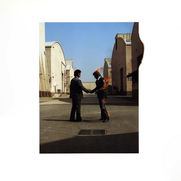 LP-Cover-Pink-Floyd-Wish-You-Were-Here