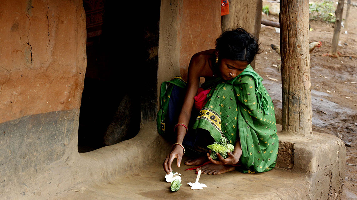 malnutrition in india why it continues to be a threat 70