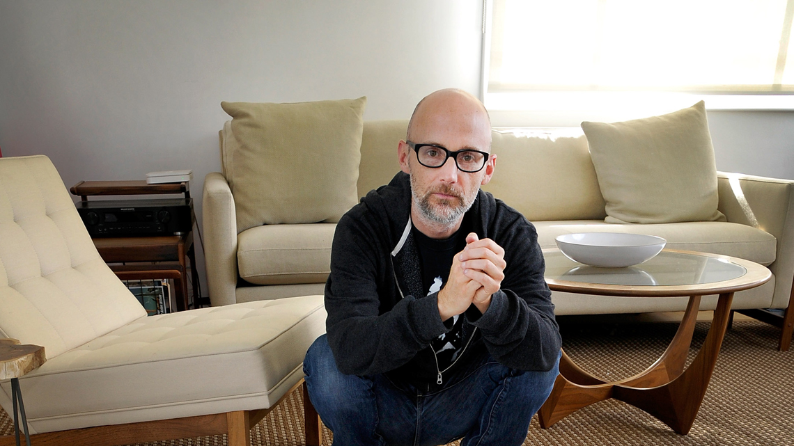 moby releases 4 hours of free ambient music for those who practice