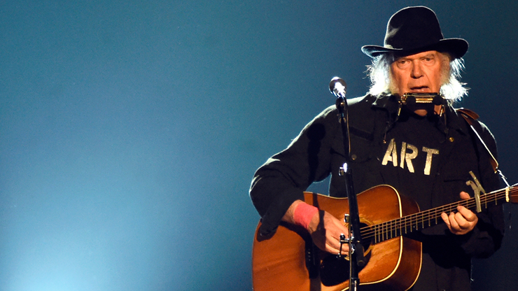 Neil Youngs Campaign Against Monsanto Is Not Over Lifegate