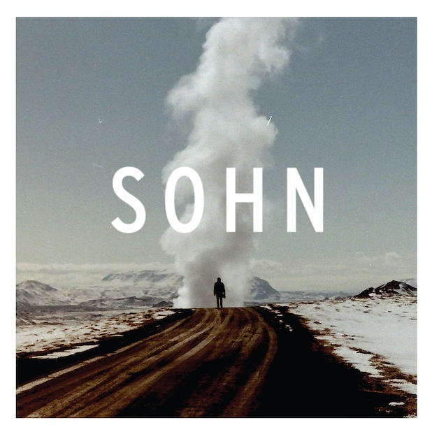 Sohn-tremors-FINAL-2