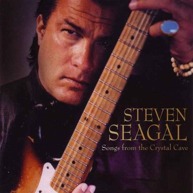 Steven_Seagal-Songs_From_The_Crystal_Cave-Frontal
