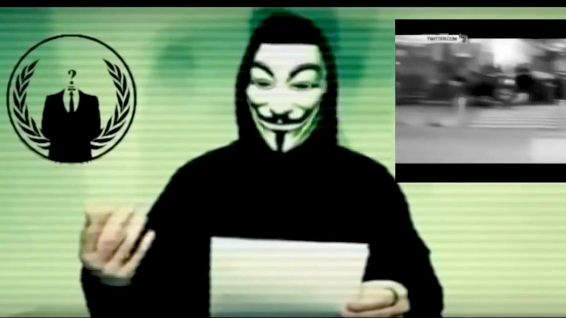 V for vendetta mask - 4 10