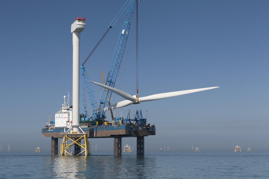 the dark side of marine renewable energy developments