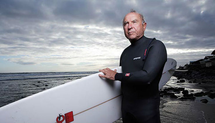 Image result for yvon chouinard