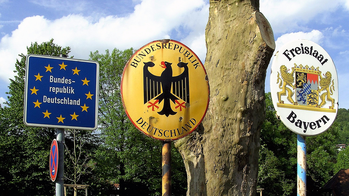 What Is The Schengen Agreement And Why It Will Never Be Revoked