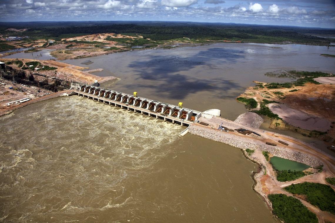 escort agencies in brazil dam