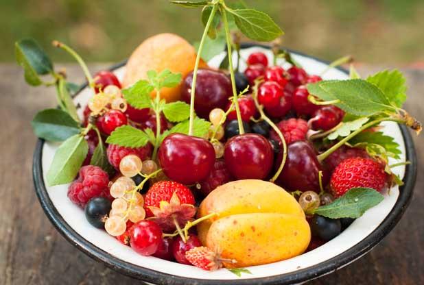 frutta-giugno_618