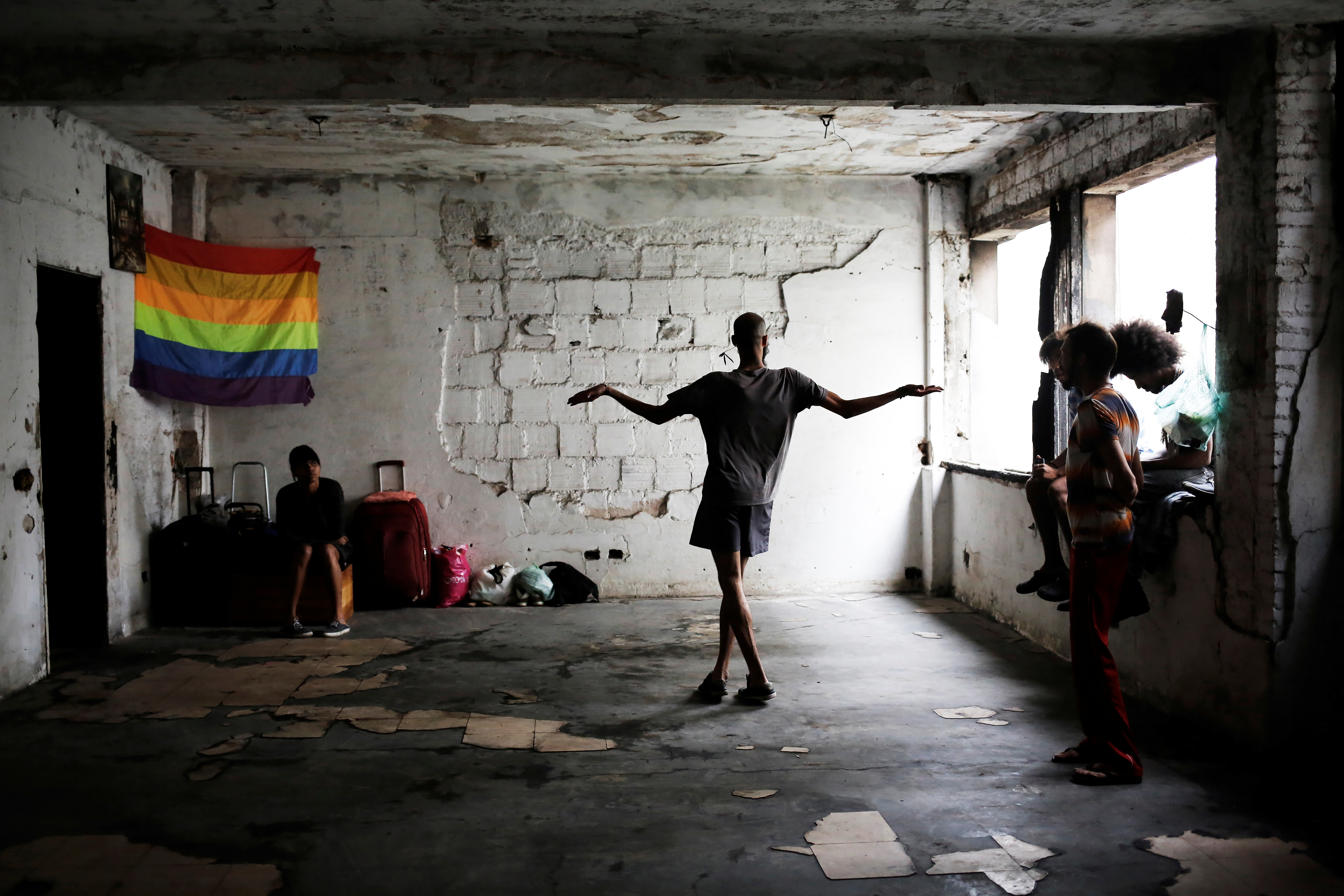 lgbt rights in latin america