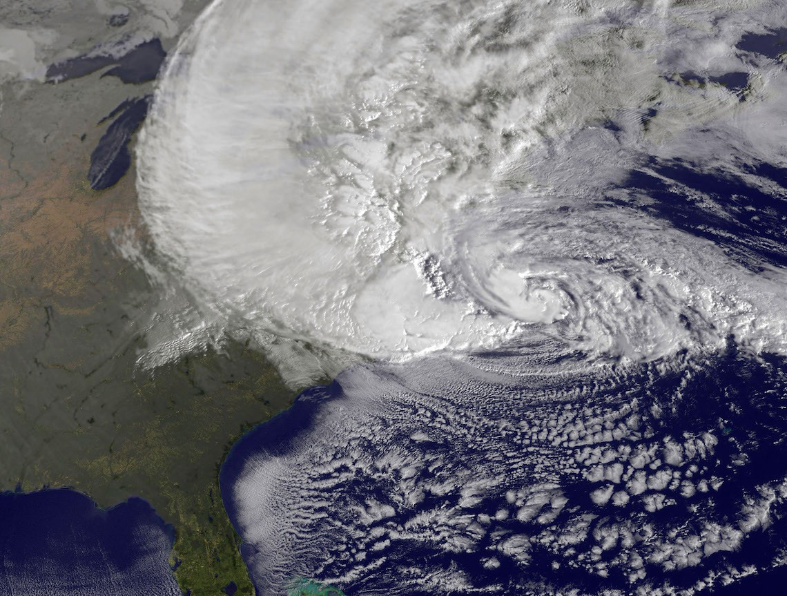 hurricane-sandy-satellite