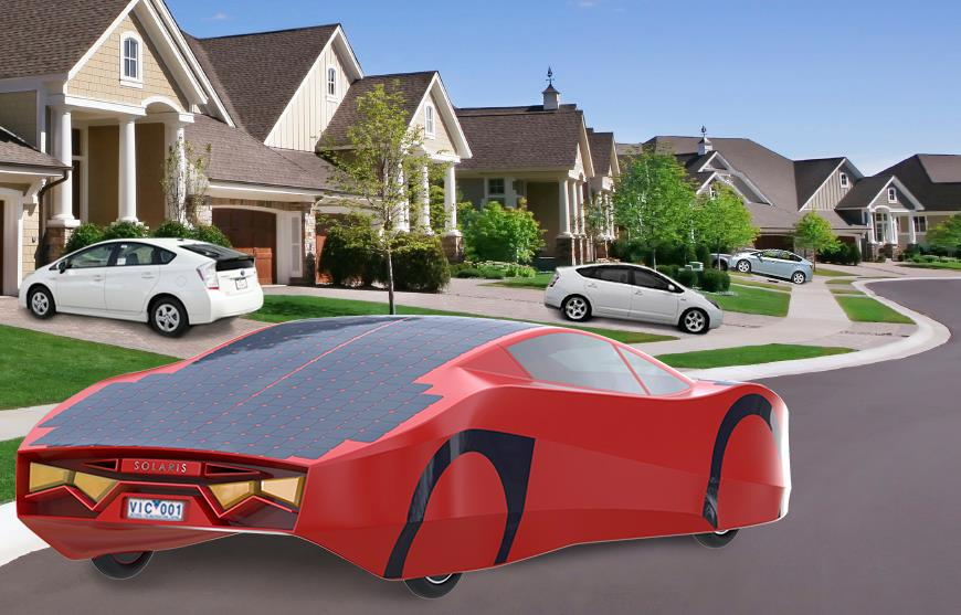 immortus-solar-electric-car_00010