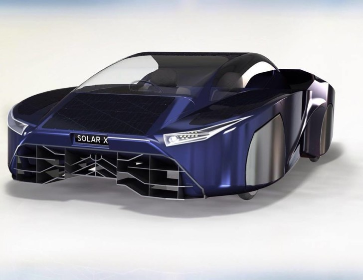 immortus-solar-electric-car_00011-728x562