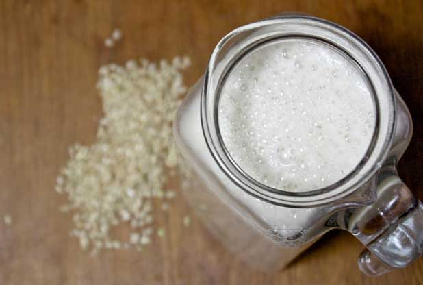 latte-riso