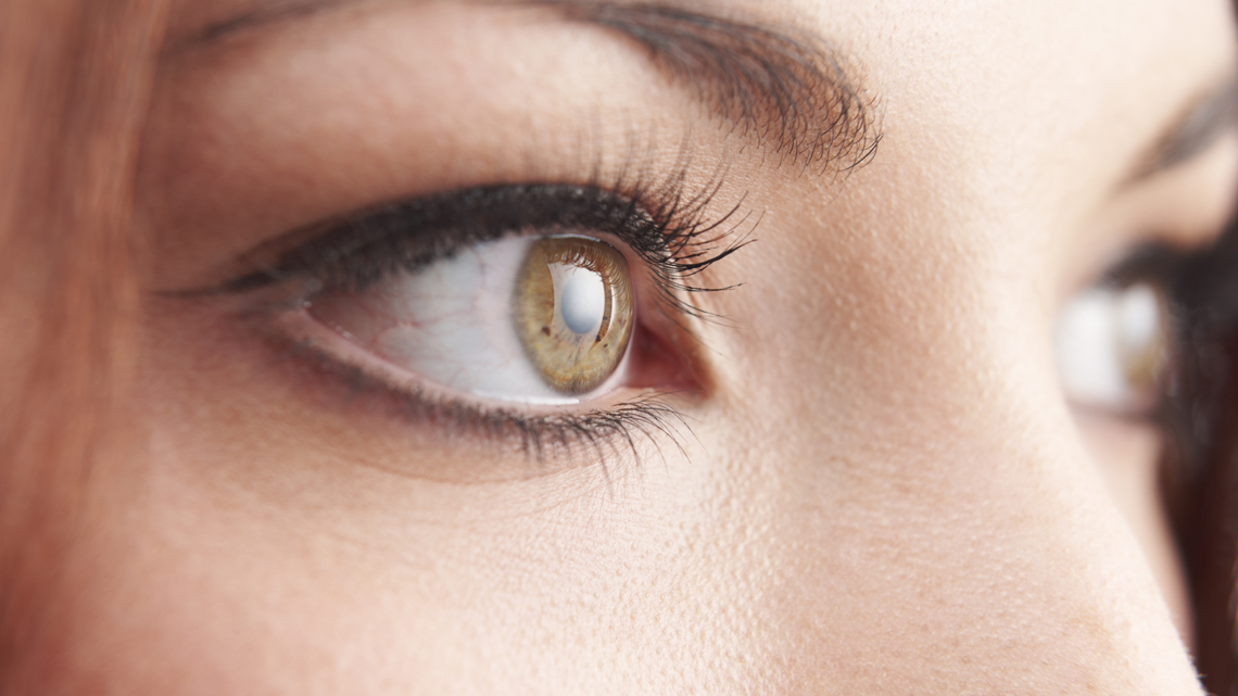 Eye Fatigue How To Fight It With Homeopathy Lifegate