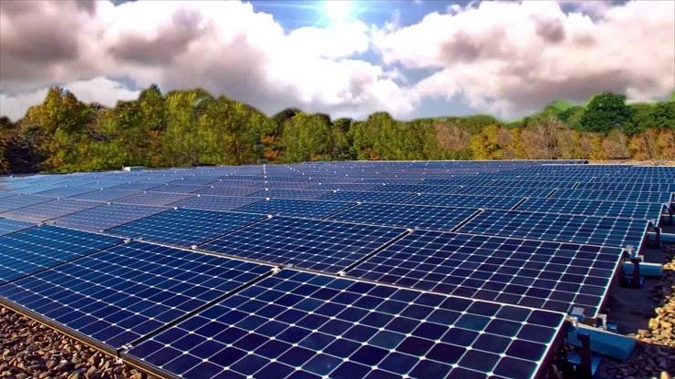 Panasonic Criticises The Cuts On Solar Panel Subsidies In