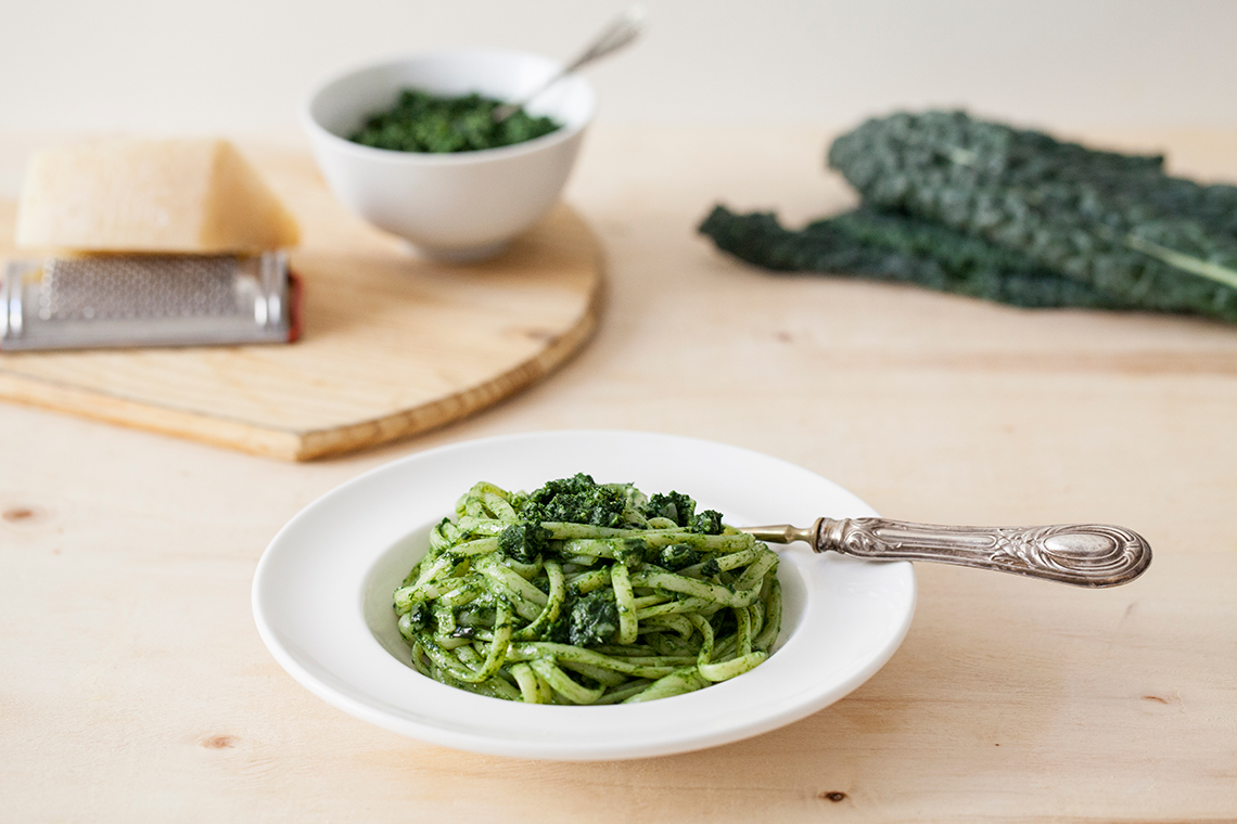 pesto-di-cavolo-nero-lifegate.it-