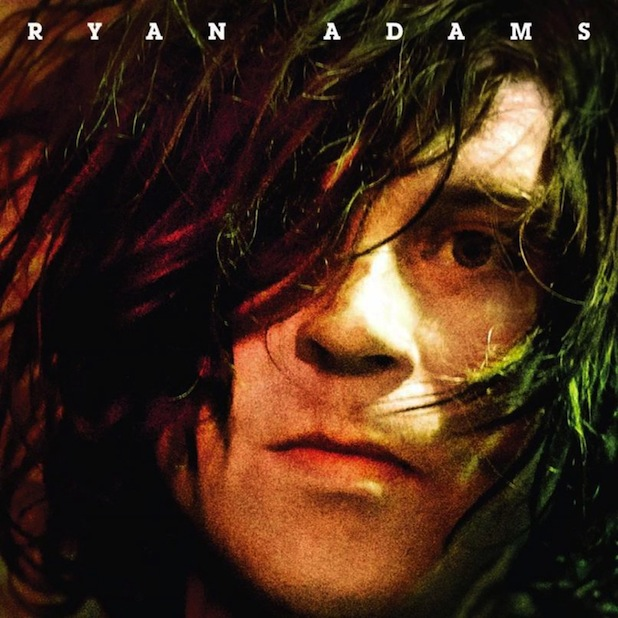 ryan-adams-new-album